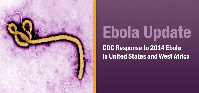 ebola-in-us1030