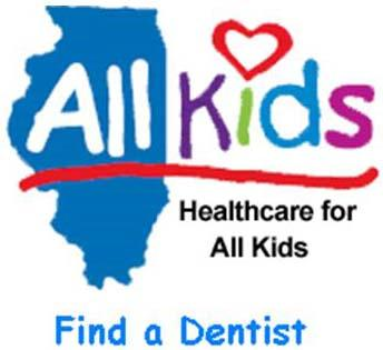 All Kids Dentist1
