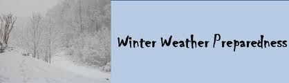 winter weather images